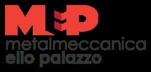 Metalmeccanica Elio Palazzo
